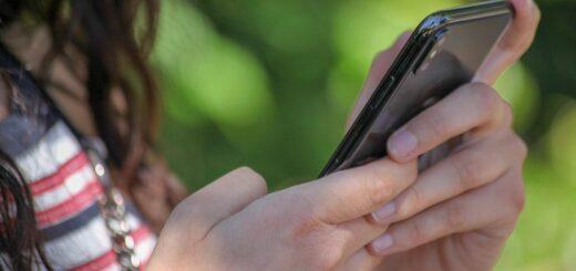 operaciones bancarias celular