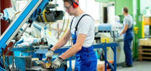 créditos fábrica trabajadores
