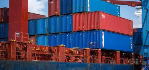 importa importaciones puerto