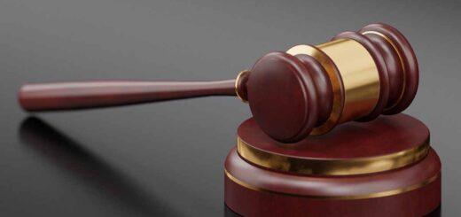 demandas pendientes justicia mazo