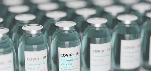 vacuna contra el covid19